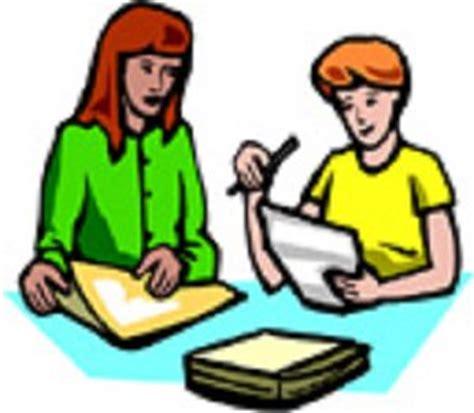 911 Essay Help - Your Own College Essay Writing Helper