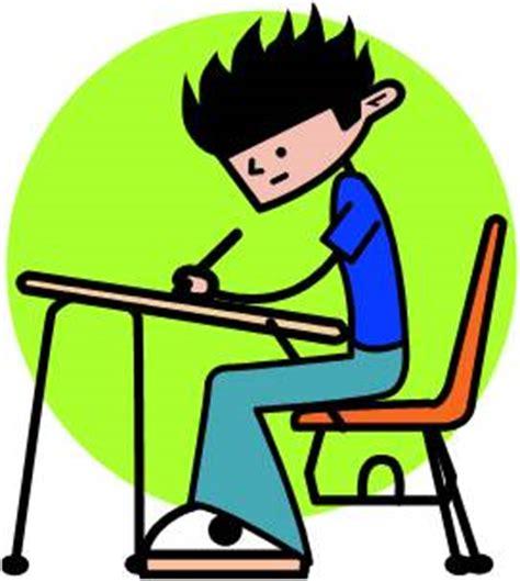 Help on college essays